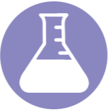 filter on lab methods